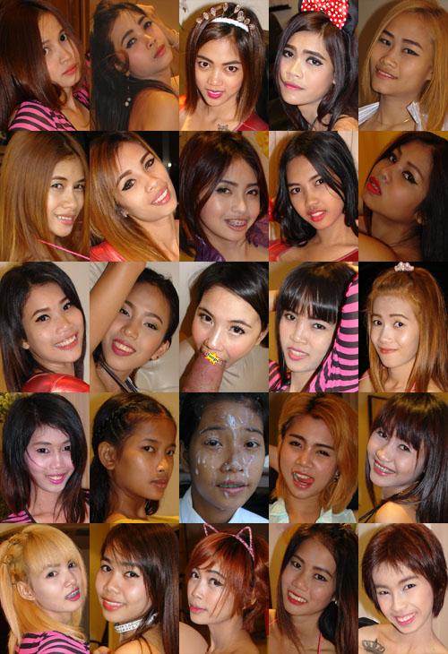 ding boob Farang dong photos huge